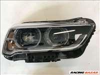 BMW X1 F48 xenon fényszóró