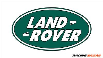 Land Rover Freelander (1st gen) bontott és új alkatrészek A-Z-ig