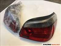 BMW 5-ös sorozat E60/E61 hátsó lámpa