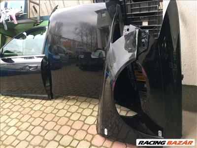 Audi A6 (C6 - 4F) sárvédő