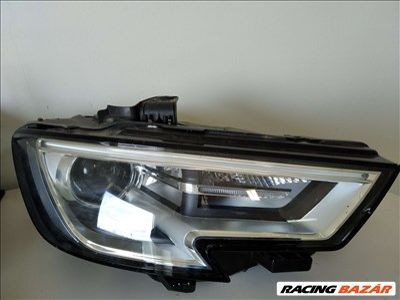 Audi A3 (8V) xenon fényszóró jobb oldali 8V0941006