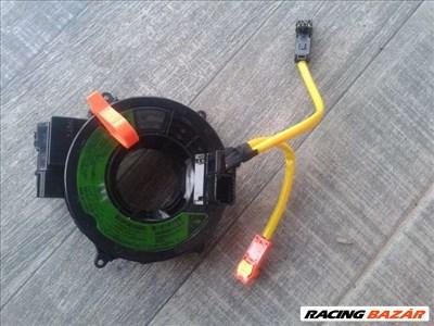 Toyota Land Cruiser 4Runner Légzsák átvezető szalag kabel 84306-60080 8430660080