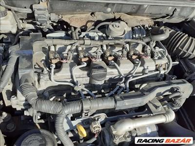 Toyota Avensis Rav4 Auris Corolla Verso Lexus Is220d 2.2 d-cat 2AD-FHV 130kw 177LE motor
