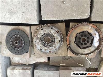 Mazda 6, Mazda 5, Mazda 3 Bontott Kuplung szett + lendkerék