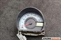 Peugeot 107 70 Óracsoport