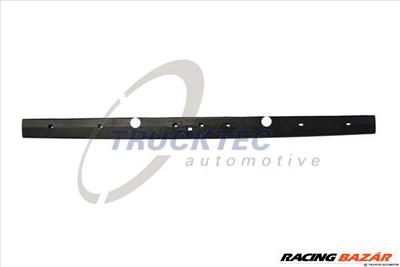 TRUCKTEC AUTOMOTIVE 02.53.161 - fellépő MERCEDES-BENZ VW