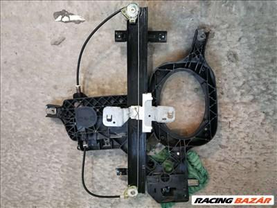 Lincoln Navigator ablakemelő javítás,bowdenezés,06202469349
