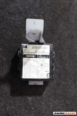 Toyota Celica (6th gen) 1.8B  lopásgátló szenzor  8978020080