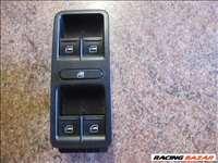 Polo V ablakemelő kapcsoló