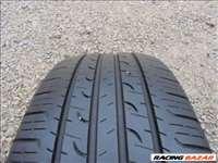 Goodyear Efficientgrip SUV 225/55 R19