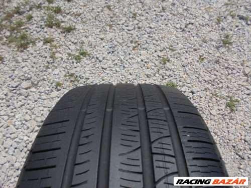 Pirelli Scorpion Verde 275/45 R21  1. kép