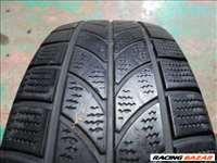 Bridgestone Blizzak LM-18C 215/60 R16
