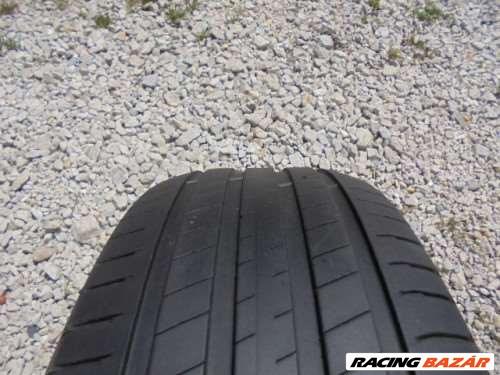 Michelin Latitude Sport 3 235/60 R18  1. kép