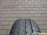 GT Radial Maxmiler 195/60 R16