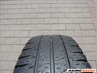 Michelin Agilis camping 225/75 R16