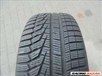 Toyo Open Country 215/55 R18