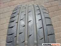 Continental Sportcontact 3 215/50 R17