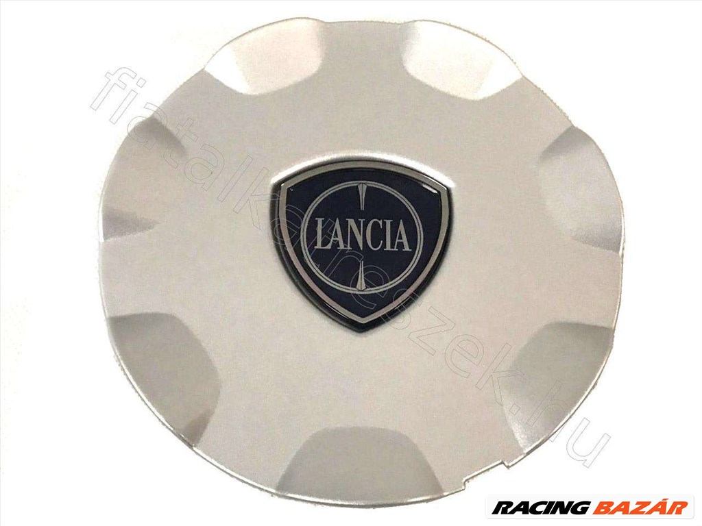 Felni közép LANCIA DELTA III - FIAT eredeti 1. kép