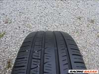 Continental Cross Contact MO 235/50 R19