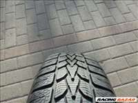 Dunlop Winter response2 175/65 R15