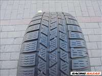 Continental CrossContact Winter 235/60 R17