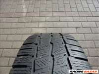 Michelin Agilis Alpin 215/65 R16