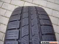 Continental ContiWinterContact TS810S 185/60 R16