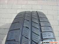 Continental Cross Contact  25/65 R16