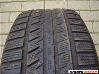 Bridgestone Blizzak LM-30 215/55 R16