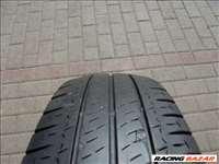 Michelin Agilis 225/75 R16
