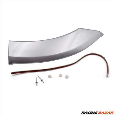Mitsubishi Pajero Sárvédő Szélesítés Jobb Hátsó MN133676HB