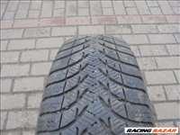 Michelin Alpin A4 165/65 R15