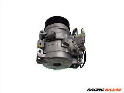 Toyota Land Cruiser Klímakompresszor 88320-6A400 883206A400