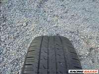 Goodyear Efficientgrip 4X4 SUV 225/55 R19