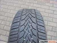 Semperit Speed-grip 2 215/65 R16