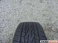 Pirelli Pzero 235/50 R19