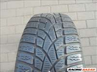 Dunlop Sp wintersport 3D 195/60 R16