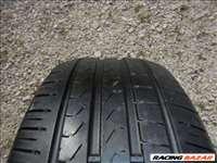 Pirelli Scorpion Verde Seal 255/45 R19