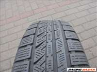 Bridgestone Blizzak LM-30 175/65 R15