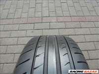 Dunlop Sport Contact 5 ZE 205/55 R16