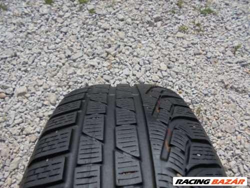 Pirelli Sottozero 2 235/55 R17  1. kép