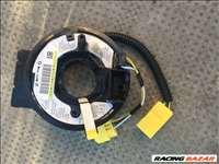 Honda Accord légzsák átvezető szalag kábel 77900-SDA-Y21 77900 SDA Y