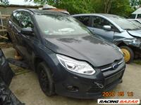 Ford Focus bontott alkatrészei
