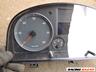 Volkswagen Touran I 1.9 TDI óracsoport ,, MŰSZERFALÓRA 1T0 920 862 F 2. kép