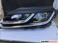 Volkswagen Arteon led fényszóró Bal