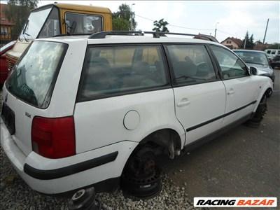 Volkswagen Passat B5 bontott alkatrészei *