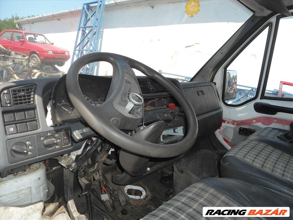 Citroën Jumper bontott alkatrészei * 3. kép