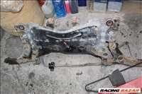 Mazda 3 (BK) 1.6Di bölcső