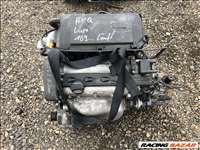 VW Golf IV Seat 1.4 16V motor AKQ-kódu