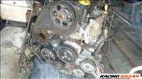 Volkswagen Golf IV 1,4 16V motor (motorkód: APE) eladó *